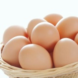 『「卵は1日1個まで」は間違い、目標は1日3個 「栄養素を100%とるには生卵が一番いい」』の画像