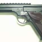 ワイルド7総合銃器研究所