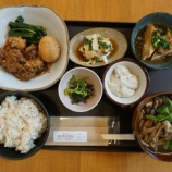 『宮城県涌谷町と大石田で開催!わくやキッチン!!』の画像