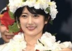 【乃木坂46】樋口日奈さんが写真集を出さない理由