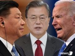 【速報】日本政府が韓国に突き付けた日韓首脳会談の条件が無理ゲーwwwwwww