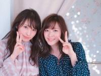 【画像】欅坂46渡辺梨加が元°C-ute鈴木愛理を公開処刑wwwwwww