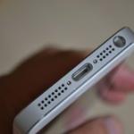 「iPhoneのイヤフォンジャックをなくさないで!」の署名、21万人超え