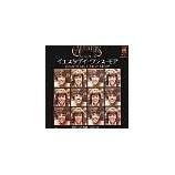 『ニッポン放送 ポップス・ベストテン 1973年9月9日付け』の画像