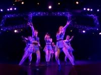 Juice=Juiceのハロステライブ映像みた感想、金澤朋子の歌唱力がグッと向上してるね