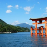 『中国地方、広島を巡る。歴史を感じる1泊2日の観光プラン』の画像