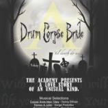『【DCI】アカデミー2016年ショー『 DRUM CORPS BRIDE(ドラム・コープス・ブライド)』曲目等詳細と原曲音源です! [随時更新]』の画像