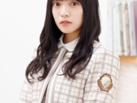 【日向坂46】愛萌さん、荒ぶるwwwwwwwwwww