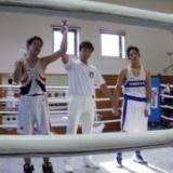 東京都選手権準決勝 2010.09.11(土)のサムネイル