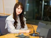 【日向坂46】ラジオ冠番組が、1番難しい仕事になるなんて・・・・