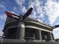 【サッカー】<サン・シーロ・スタジアム>解体へ近づく!「文化的価値ない」と判断...ACミランとインテルが本拠地として共用