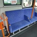 障害持つ人が杖をついた人に席譲る…優先席の「優先順位」が話題