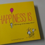 『【超オススメ】英語で日常の中の小さな幸せを見つけよう!ついでに英会話力もUPするよ!』の画像