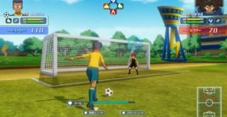 『イナズマイレブン アレスの天秤』、Nintendo Switch/PS4/スマホにて発売決定!発売時期は2018年夏