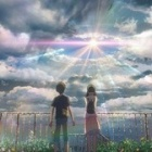 『こんな天気に思い出す。』の画像