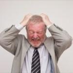 【画像】ADHDを雇った会社の末路wwwwwwwwwww