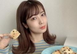 【乃木坂46】ゆったんの手料理が食いたい人生だった・・・・・・