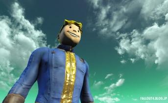 Fallout4 ENB Series v0.307