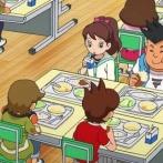 【画像あり】とあるママさん「息子の小学校の給食が酷すぎる。しかもこれで4月から給食費値上げって…」