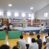 東京都選手権 2010.09.05のサムネイル