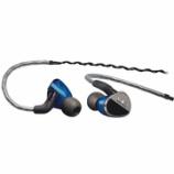 『レビュー Ultimate Ears UE900s』の画像