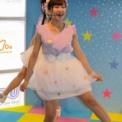最先端IT・エレクトロニクス総合展シーテックジャパン2014 その58(NHK/JEITA・OS☆U)の8