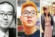 次の標的は金正男の長男?…家族は中国マカオ警察で保護か