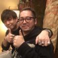 【FF14】グラブルのディレクター福原哲也さん「吉田Pと一緒に食事しました!」 ユーザー「これってもしかして・・・」