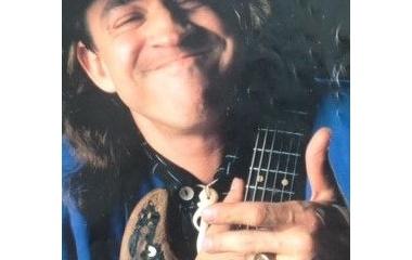 『スティーヴィーレイヴォーンの「もどきギタリスト」で最もカッコいいのは?』の画像