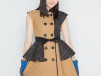 【つばきファクトリー】小片リサの私服がとてもキュート