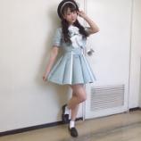 『[イコラブ] 瀧脇笙古~メンバーリレーブログ~「『1stコンサート&2周年記念コンサート』の裏話を紹介」』の画像