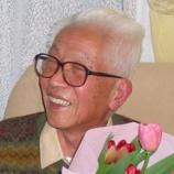 『佐藤浩先生回顧(1800回記念)(5)』の画像
