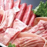 『お肉を柔らかくする・簡単下ごしらえ!』の画像
