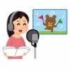 『小岩井ことり、井澤詩織、新井里美「私たち、変な声しか出せない声優でーすw」←こいつら』の画像