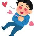 【朗報】「1万年に1人の美少女」太田夢莉が圧倒的なルックスを魅せつけるwwwww(※画像あり)