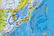 アジア最強の海軍力を持つ韓国 その実力は米海軍以上だという