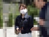 【欅坂46】『今泉佑唯いじめ事件』はワイドショーまで行く可能性がある