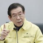 新型コロナが招いた悲劇、朴元淳ソウル市長を襲った大惨事=韓国の反応