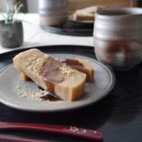 『手づくりお菓子でティータイム & レンジで簡単! 10分以内でつくるお菓子!!』の画像