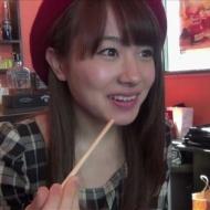 モーニング娘。'14 石田亜佑美 虫を食うwwwwwwwww アイドルファンマスター