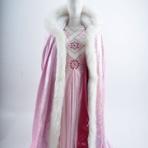コスプレ衣装専門店のCOSLOOK/www.coslook.com