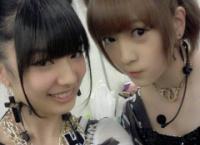 【AKB48】ミッキーヘアの武藤十夢
