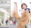 【画像あり】美学生図鑑に電気通信大学の美女が登場