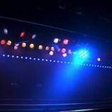 『アイドルがライブ中にファンを恫喝・・・『うるせー黙れ!!!』【動画あり】』の画像