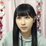 『[動画]2018.03.26(22:31~) SHOWROOM 「=LOVE(イコールラブ) 山本杏奈」@個人配信』の画像