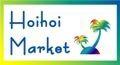 Hoihoi market