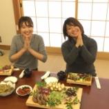 『【不器用でごめんな】ゆず王国・北川村で、ゆず酢を使った郷土料理「田舎寿司」をつくった【#ゆず活】』の画像