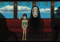 【淫】電車で隣に女子高生が座ってきた時の高揚感