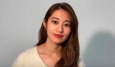 【元乃木坂46】桜井玲香さんからみなさんへ…メッセージ