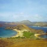 『行った気になる世界遺産 ガラパゴス諸島』の画像